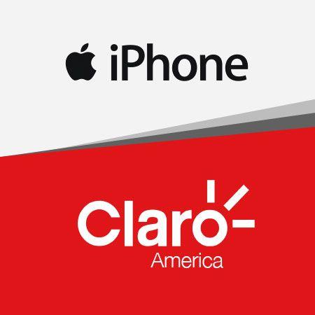 liberar un celular claro