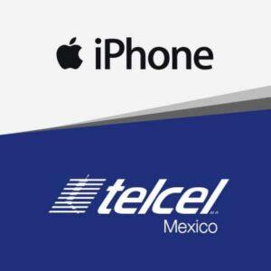 liberar celular telcel
