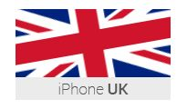 Iphone UK