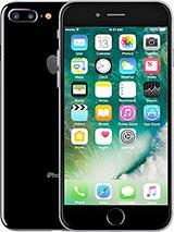 como liberar iphone