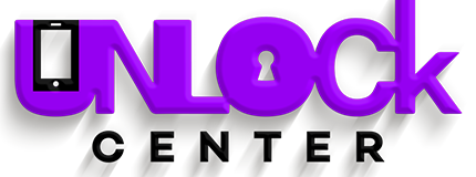 Unlock Center